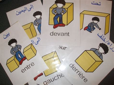 apprendre a cuisiner arabe 17 meilleures idées à propos de langue arabe sur