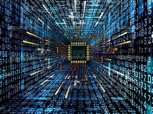 Digital Circuit