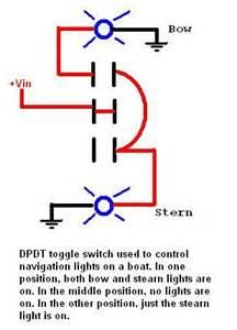 nav light switch wiring nav image wiring diagram similiar cessna nav lights electrical diagram keywords on nav light switch wiring