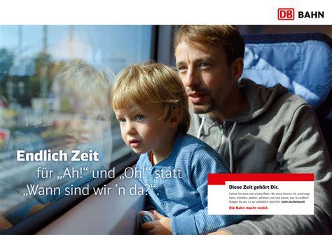 Ogilvy Frankfurt «diese Zeit Gehört Dir»  Seilers Werbeblog