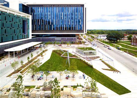master bathroom ideas on a budget rooftop gardens inhabitat green design innovation and