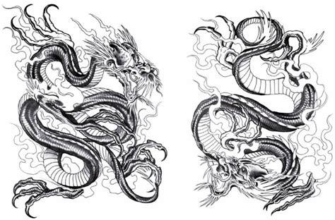 41 Tattoo Vorlagen Mit Diversen Motiven