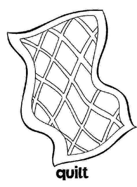 coloring pages quilt  coloring pages