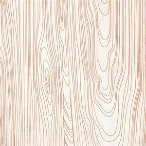 Wood Grain pattern – Steph Devino