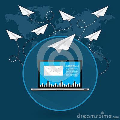 Aramex Tracking - TrackingMore.com