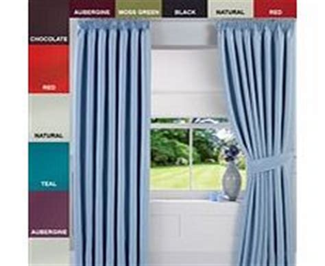 babies quot r quot us curtains and blinds
