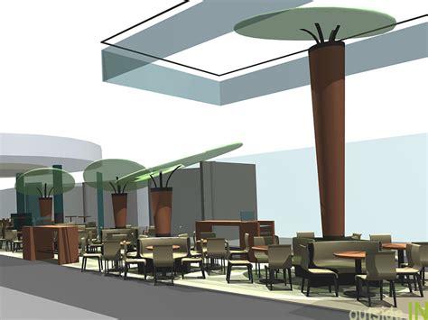 Interior Design Frankfurt by Gastronomie Und Restaurant Design Innenarchitektur Und