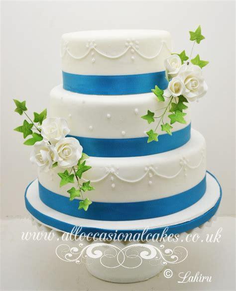 bristol cakes bristol wedding cakes rose cascade