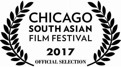 Festival Asian Transparent Clip Clipart Cliparts