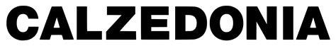 Calzedonia – Logos Download