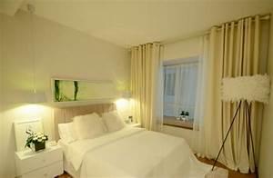 Vorhänge Schlafzimmer Verdunkeln : vorh nge schlafzimmer blickdicht m belideen ~ Sanjose-hotels-ca.com Haus und Dekorationen