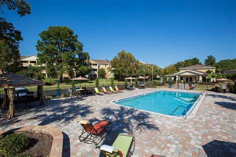 Ridgemar Commons, Gainesville - (see pics & AVAIL)