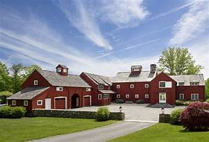 734 best images about home exterior paint color on With barn red exterior house paint
