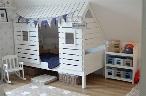 Kinderzimmer Junge by 67 Bild Kinderzimmer Junge 5 Jahre