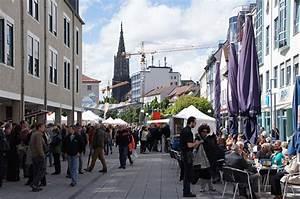Verkaufsoffener Sonntag Neu Ulm : kunsthandwerkermarkt neu ulm stadt neu ulm ~ Watch28wear.com Haus und Dekorationen