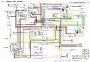 Pt Cruiser Pcm Wiring Diagram