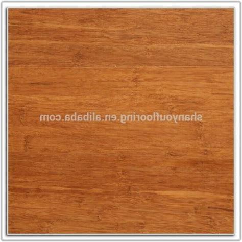 formaldehyde in laminate flooring from home depot golden arowana bamboo flooring flooring home