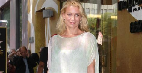 Actress Laurie Holden Goes Undercover And Saves 55 Sex Slaves Justice For Youth