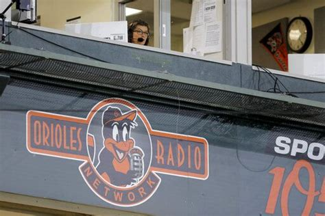 Triumphant return for retooled Marlins, who beat Orioles 4-0