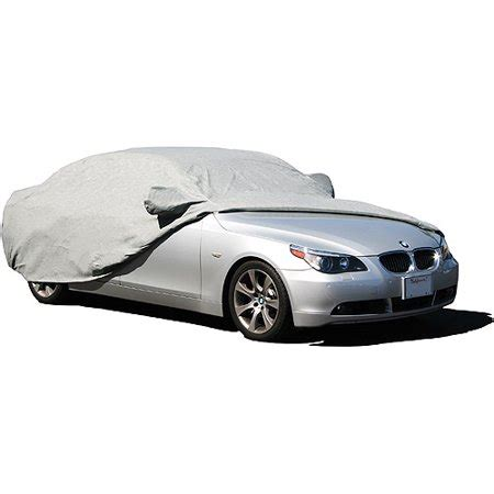 Cover Walmart by Adco Contour Fit Car Cover Armor 400 Model C Walmart