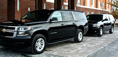 Indy Limo Services by 60 Downtown To Ind Up To 4 Passengers