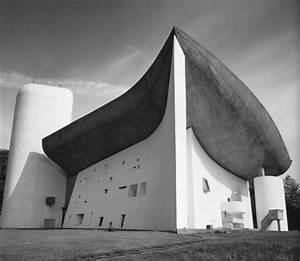 Architektur 20 Jahrhundert : seminar baugeschichte kirchenarchitektur des 20 jahrhunderts ~ Frokenaadalensverden.com Haus und Dekorationen