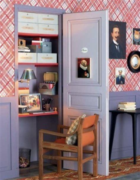 trabajando en el armario 7 despachos para cualquier