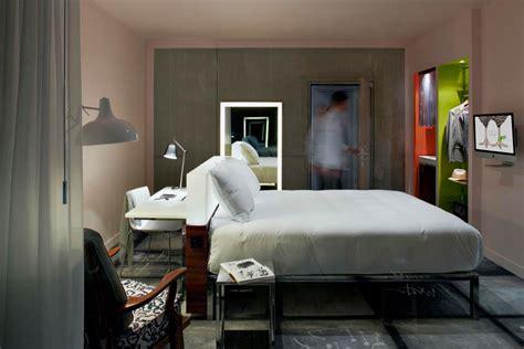 shelter chambre coup pour le concept d hôtels shelter yookô