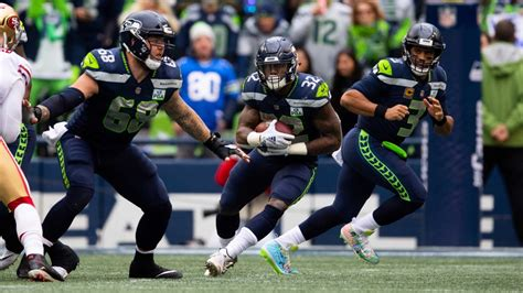 seahawks   tie nfl record  fewest turnovers