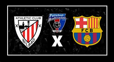 Assistir Barcelona x Ath.Bilbao AO VIVO - 29/09/2018 - YouTube