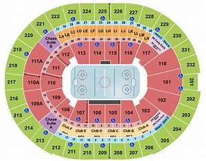 Amway Center Seating Chart Maps Orlando