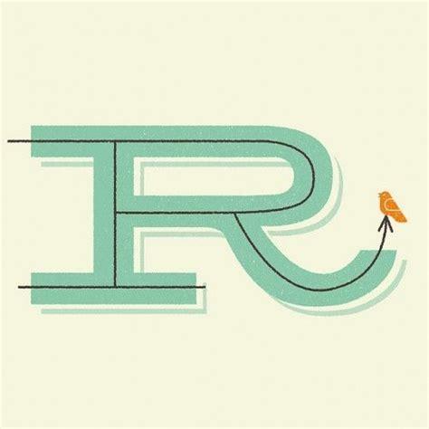 images   letter   pinterest initials typography  jessica hische