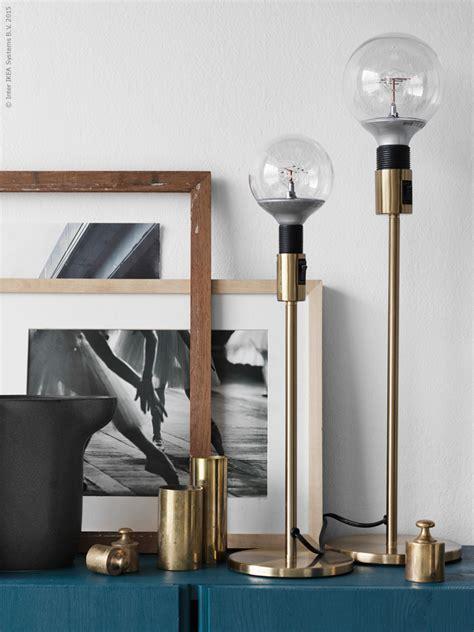 Bei Ikea by I Bara M 228 Ssingen Ikea Livet Hemma Inspirerande