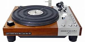 Acheter Platine Vinyle : platine vinyle vintage top 9 des mod les phares du march ~ Melissatoandfro.com Idées de Décoration