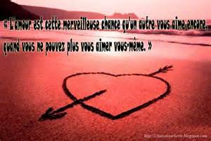 Citations Sur La Vie Et L Amour by Des Citations Sur La Vie Plus Que 200 Citations D Amour