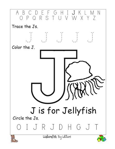 printable worksheets good manners sketch coloring page