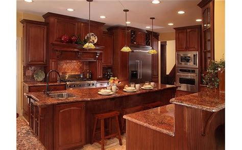 legacy kitchen cabinets legacy kitchen cabinets kitchens legacy crafted cabinets 3711