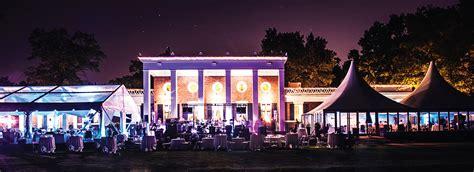 bronx wedding venues  pelham bay split rock cc