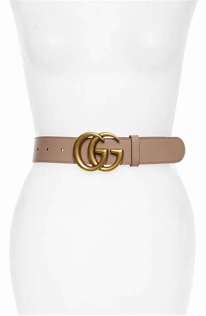 Gucci Belt Cintura Donna Leather Nordstrom Sims