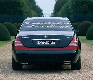 Kfz Steuer Berechnen 2014 : autospr che lustige die man auf autos sieht ~ Themetempest.com Abrechnung