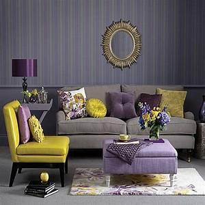 tapis de salon moderne 42 idees qui vont vous charmer With tapis moderne avec ou acheter un canapé de qualité
