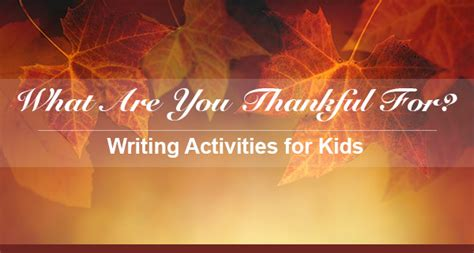 gratitude journal prompts  writing worksheets