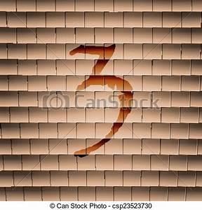 Drei Raum Wohnung : abbildung wohnung raum symbol modern text zahl langer drei vektor design web ~ Orissabook.com Haus und Dekorationen