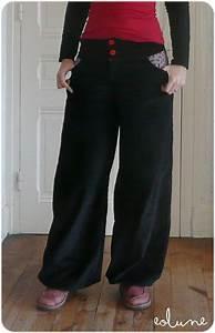 Pantalon Velours Homme Grosses Cotes : mon nouveau doudou tellement confortable que je pourrais ~ Melissatoandfro.com Idées de Décoration