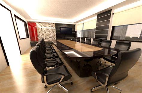 3d office designer foundation dezin decor 3d office design