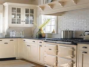 paint colour ideas for kitchen white kitchen cabinets paint color quicua com