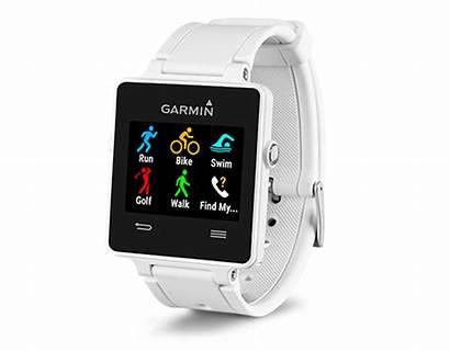 Wearable Devices Garmin Device Tech Brands Technology