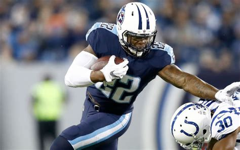 7 nfl fanduel bargains for week 17 derrick henry rb
