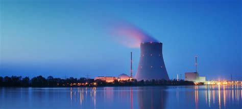 misses   nuclear power plants   union