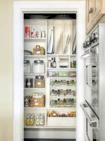 kitchen storage room ideas pantry pantry doors and small kitchens on